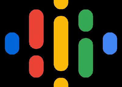 Podcastul de educatie sexuala pe google podcast