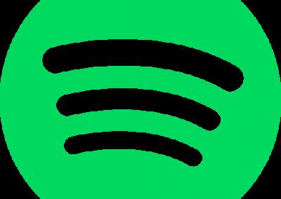 Podcastul de educatie sexuala pe Spotify