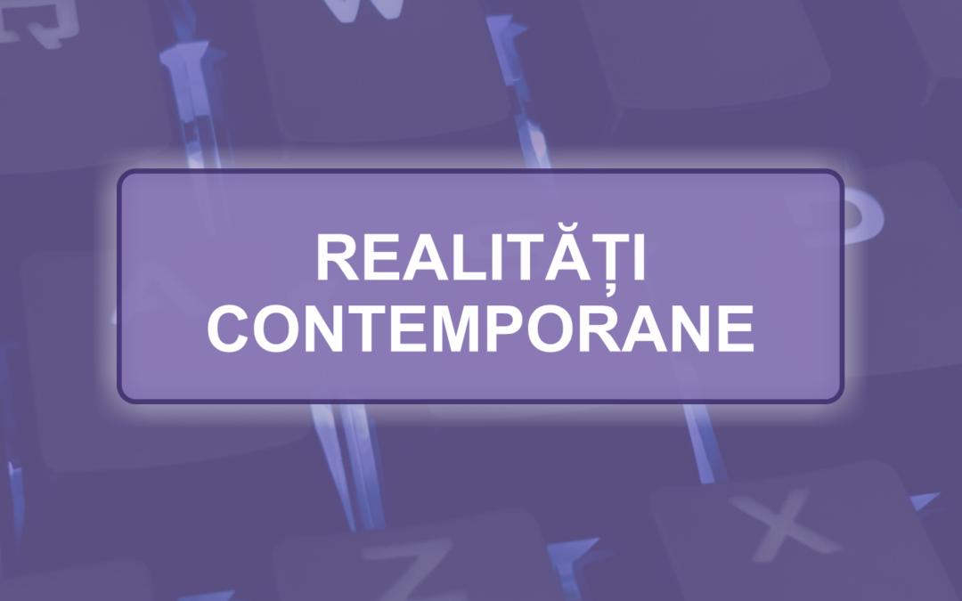 Realități contemporane – Părinți in era digitala – EP09 S2
